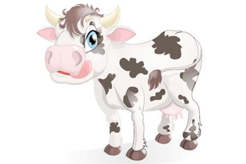 2021年属牛本命年可以订婚吗 牛年本命年结婚要注意什么