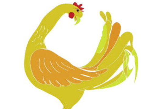 属鸡的今年多大2021年顺不顺?