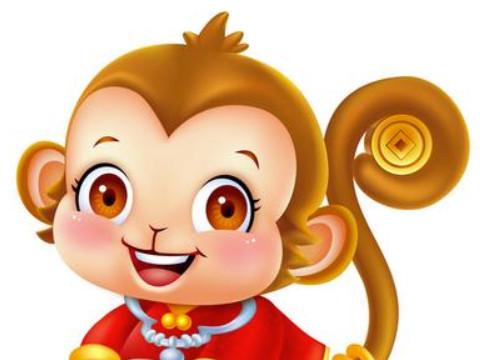 属猴的今年几岁2021年能走大运吗?