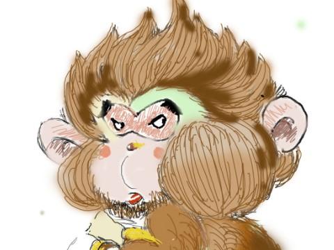 属猴的男孩出生吉日是什么时候?
