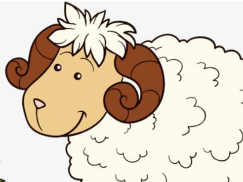 属羊人一辈子的克星是谁贵人又是谁?