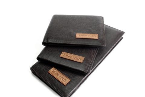什么颜色的钱包最聚财 佩戴什么颜色的钱包招财
