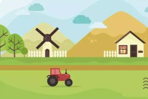 农业公司如何取名 好听的农业公司名字