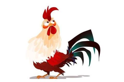 属鸡人几月出生是富贵命 几月出生属鸡人好命