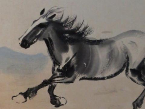 54年属马的今年命运 晚年能享福吗?