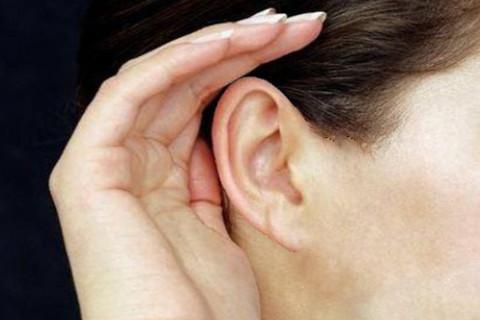 没耳垂的男人一定没福吗 男人没有耳垂性格运势分析