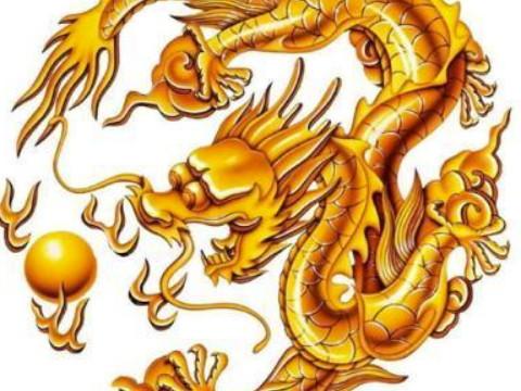 普贤菩萨与属龙人什么关系 属龙人吉祥物都有啥?