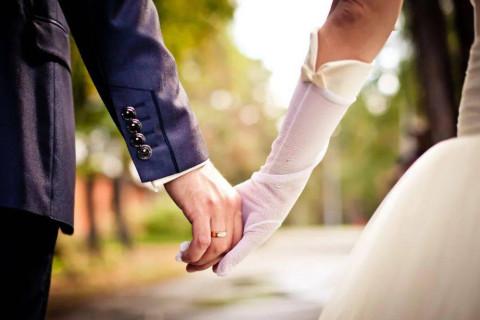 结婚当天不吉利的预兆 不祥预兆有哪些