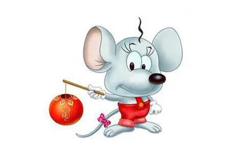 农历几月的鼠没福气 几月出生的属鼠人命运不好