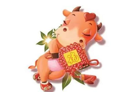农历几月的牛没有福气 几月出生的属牛人运气不好