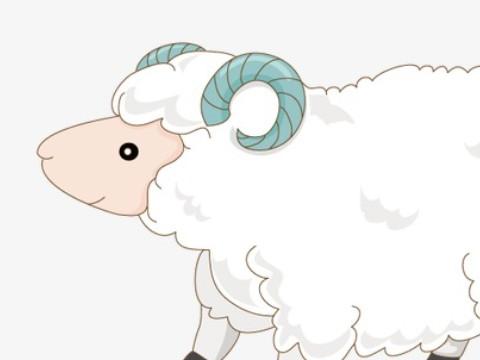 1991年属羊女命运如何 能平安富贵吗?