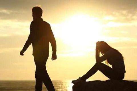 婚姻注定破裂的生肖女人 什么生肖婚姻不幸福