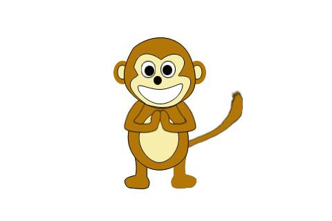 属猴命中有缘的人是谁 与什么人天生一对
