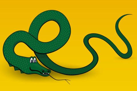1989年的属蛇人婚姻好不好 1989年的属蛇人最佳婚配