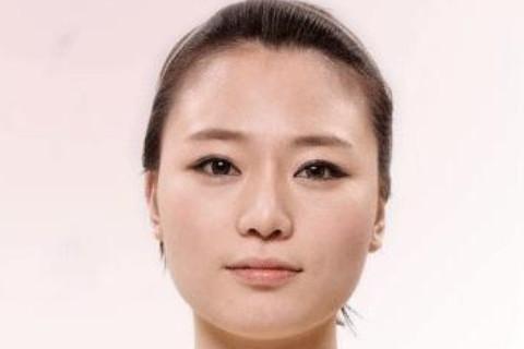女人下巴形状面相分析 不同的下巴有什么含义
