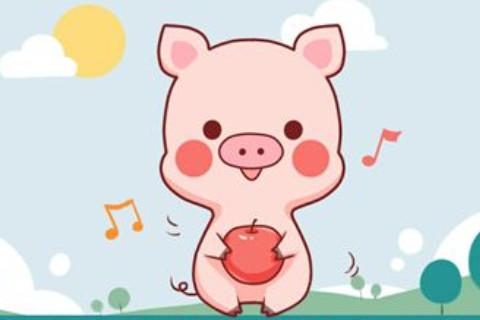 属猪人2022年有没有喜事 需要注意的事项有什么