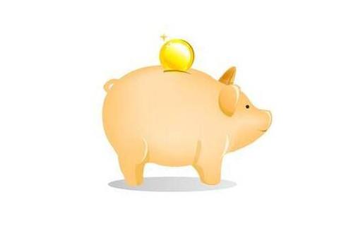 2007年属猪人2022年运势及运程 15岁属猪人虎年运势解析