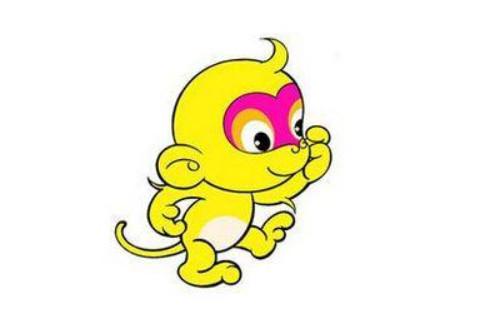 2022年属猴女性运势及运程 虎年属猴女带什么转运