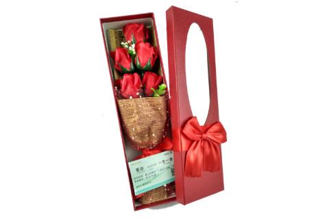 妇女节送什么礼物给妈妈最好 适合送给妈妈的礼物