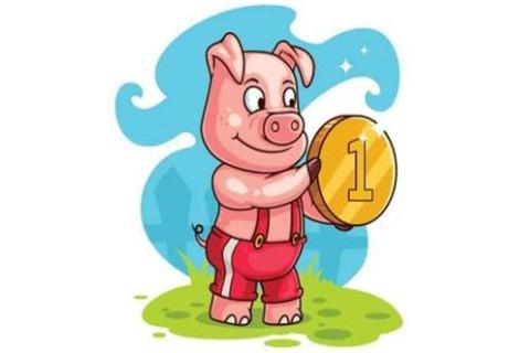 1995年属猪人2022年运势及运程 27岁属猪人虎年运势解析