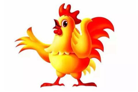 夫妻都是属鸡的好不好 属鸡人的婚配如何