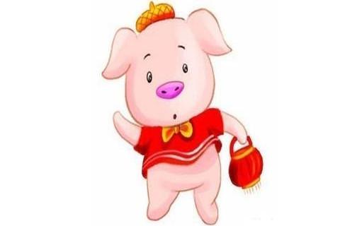 属猪女人过了50岁命运如何  属猪女性50岁的注意事项