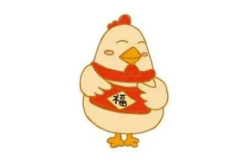 1981年属鸡41岁大劫年 属鸡人2022年运势如何