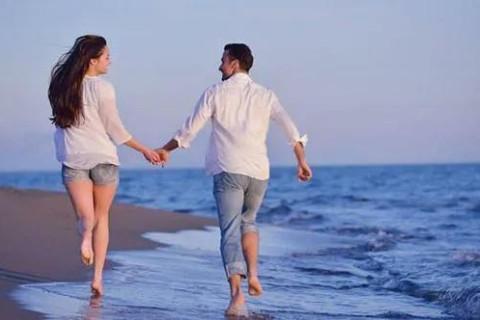 犯二婚命一定会二婚吗 二婚命格的人运势分析