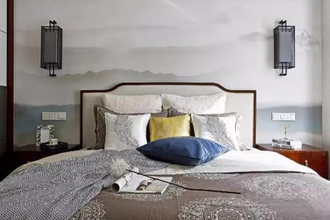 床头放三物招财纳福 床头的布置风水注意事项