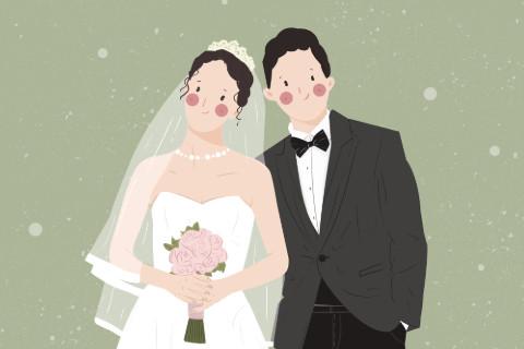 婚姻要不要听算命的 婚姻八字不合怎么办