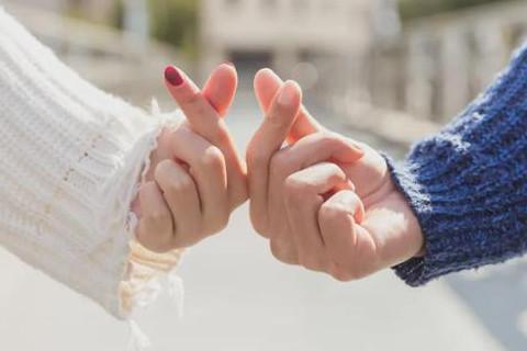 教你化解姻缘不顺的方法 感情不顺应如何化解